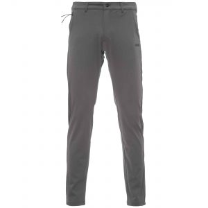 PRO Pants 24/7 No Underwear Needed - Trousers chino fit