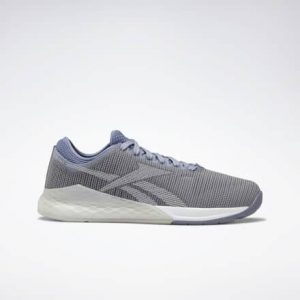 Nano 9.0 Shoes Reebok