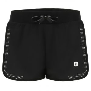 D.I.W.O.® shorts with micro studs